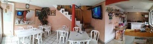 Casa Barata En Viejo Ejido De Santa Ursula Solo De Contado