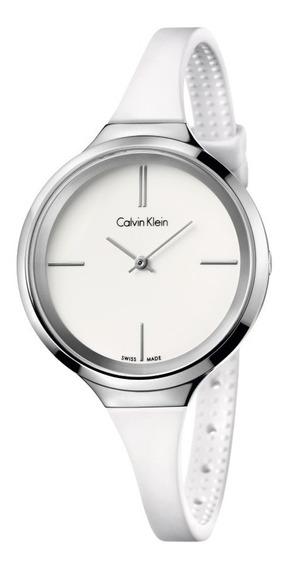 Relógio Calvin Klein Lively K4u231k2