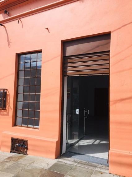 Casa Comercial - Santana - Ref: 490651 - L-pj5603