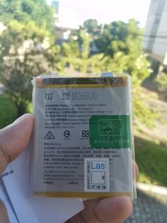 Bateria Oneplus 6t