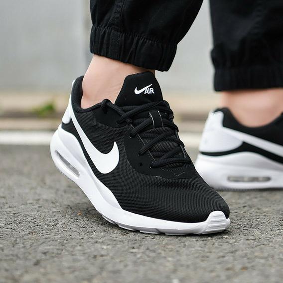Principiante Desviación antecedentes  Zapatillas Nike Hombre Air Max   MercadoLibre.com.pe