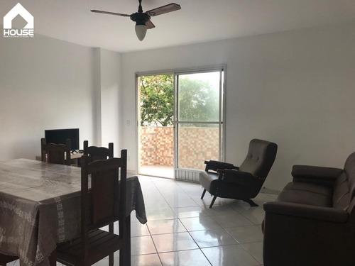 Apartamento - Centro - Ref: 1470 - V-ap1025