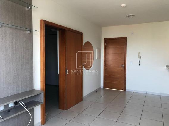 Flat (flat) 1 Dormitórios/suite, Cozinha Planejada, Portaria 24hs, Lazer, Salão De Festa, Elevador, Em Condomínio Fechado - 49139aljll