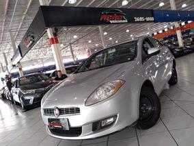 Fiat Bravo 1.8 Absolute Dual 2011 Multimidia