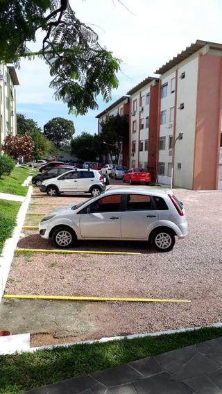 Apartamento À Venda Bairro: Vila Nova