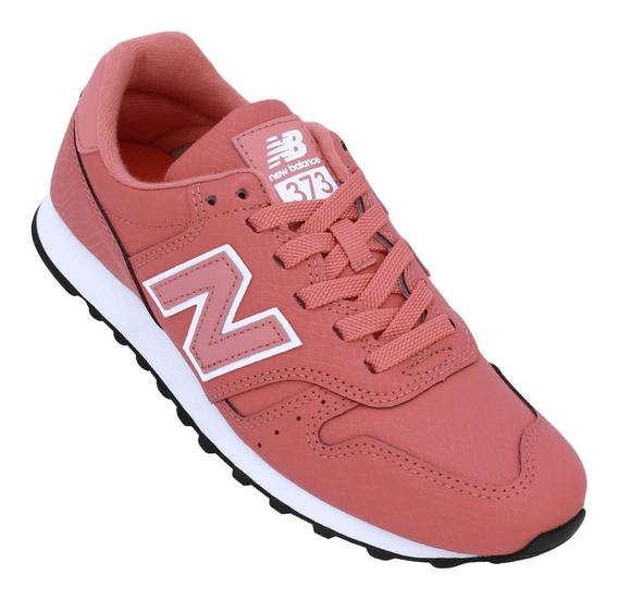 Tênis New Balance 373 Original