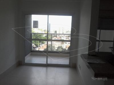 Apartamento Para Venda : Ref:040216.08 - 040216.08