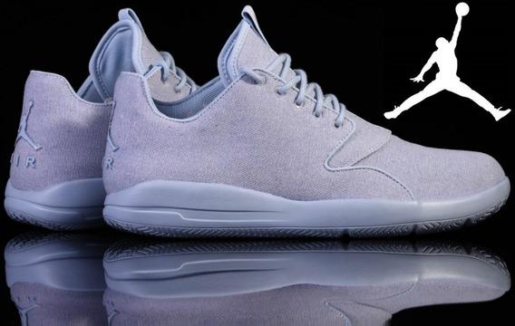 Tenis Jordan Nike Basketball Baloncesto Zapatillas Botas Nba