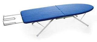 Camco 43904 Tabla De Planchar Plegable