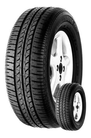 Combo 2u 175/65 R15 84t B 250 Bridgestone 12806001x2p