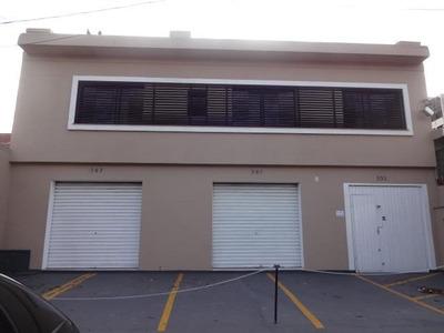 Sala Comercial Para Locação, Brooklin, São Paulo. - Sa0032
