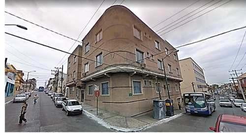 Se Vende Edificio De Oficinas Y Locales, Tampico
