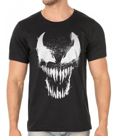 5 Camisetas Treino Academia Musculação Camisa Blusa Fitness