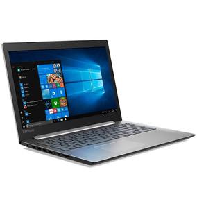 Notebook Lenovo Ideapad 330, Intel Core I7-8550u