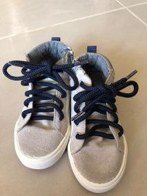 aa2e7b9ac8d Tenis Zara Baby - Calçados
