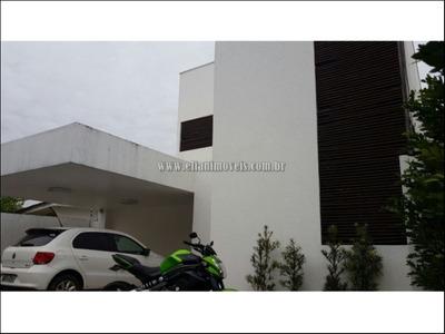Casa Com 4 Quarto(s) No Bairro Jardim Califórnia Em Cuiabá - Mt - 01136