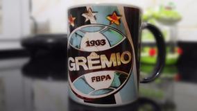 Super Caneca Mágica Grêmio Sport Club