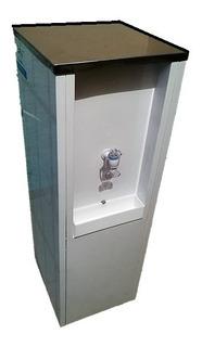 Dispensador De Agua Fría Conectado Al Grifo, No Más Botellón