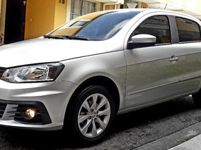 Volkswagen Gol 2018 Confortline, Armenia, Quindío