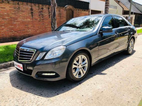 Mercedes Benz E250 C200 C250 323 325 330 Passat Permuto