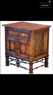 Mueble Para Baño 18x21x32
