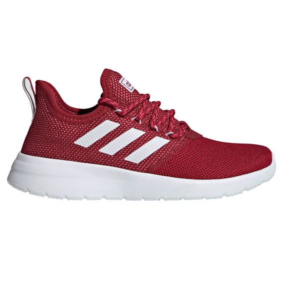 Zapatillas adidas Lite Racer Reborn-ee8271- Open Sports