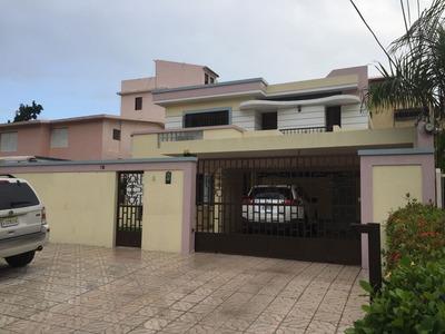 Casa De 4 Habitaciones En Buenos Aires Del Mirador