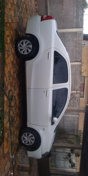 Toyota Etios 1.5 16v X 4p 2016