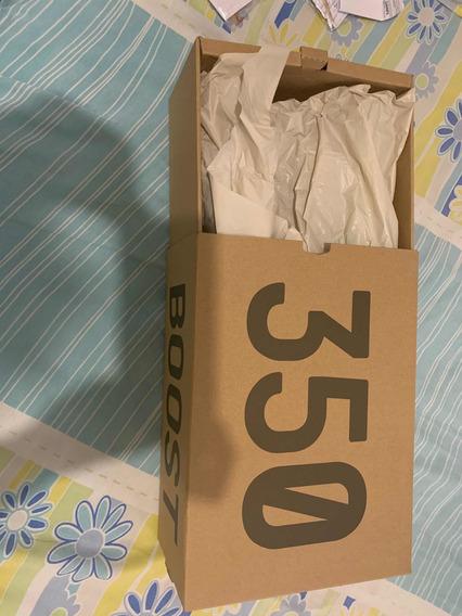 adidas Yeezreel Novo Número 9 Ou 41