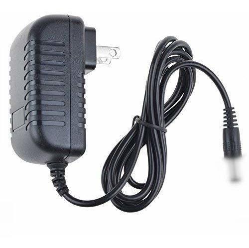 Adaptador Ac - Ac-dc Adapter Compatible With Lifepro Life Pr