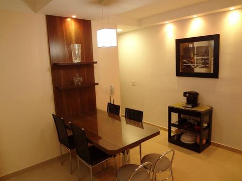 Casa Com 2 Dormitórios À Venda, 75 M² Por R$ 447.000,00 - Capela - Vinhedo/sp - Ca1804