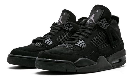 Zapatos Jordan Zapatos Nike de Hombre en Mercado Libre