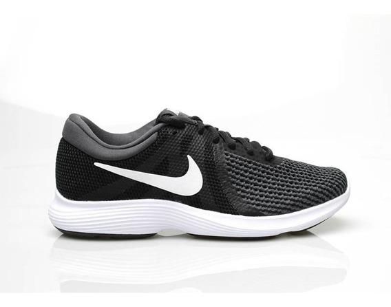 Tênis Feminino Nike Revolution 4 908999-001