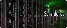 Consultoria Asesoria Servidores Windows Linux