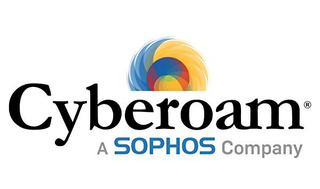 Cyberoam Cr1000ia Sfos Enterpriseguard Con Enhanced Supp ©