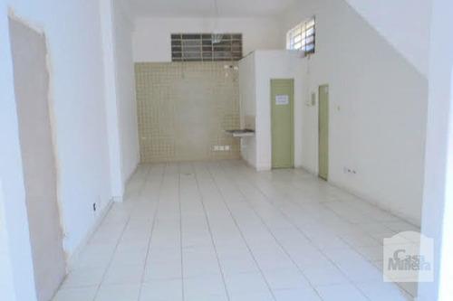 Imagem 1 de 8 de Loja À Venda No Carlos Prates - Código 320249 - 320249