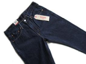 150a6537f Kit Calça Jeans Masculina Tradicional - Calças Jeans Masculino no ...