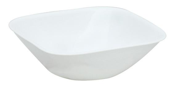 Bowl Sopa/cereal 650 Ml Pure White Corelle - 1069959