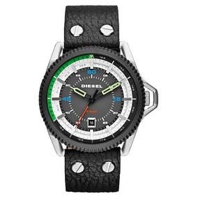 a6aab43a4219 Reloj Diesel Dz 1717 - Relojes en Mercado Libre México