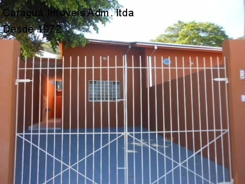 Casa - Ca01203 - 4373698