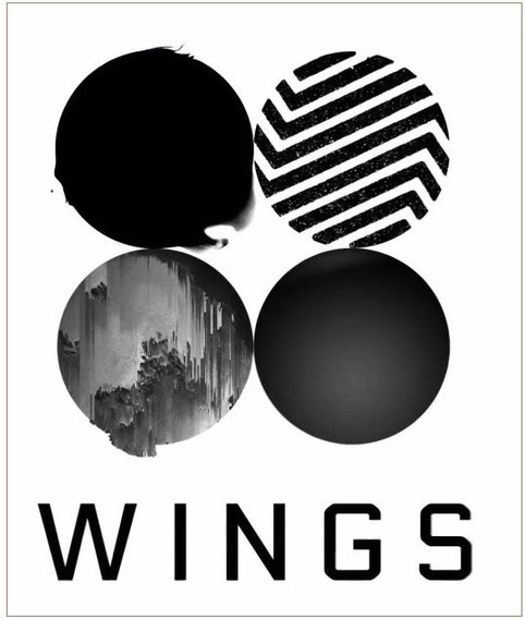 Kpop Photocard Bts - Wings - 20 Fotos - Cards - Frete Barato