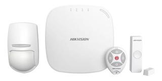 Kits De Panel De Control Hikvision Ds-pwa32-kg/ds-pwa32-hg/d