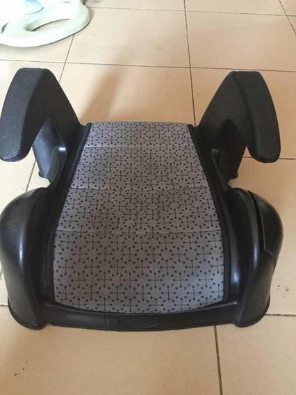 Silla Porta Bebe Carro Booster Cosco