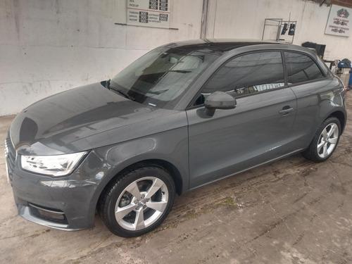Audi A1  1.4  Tfsi  S-tronic  125 Cv