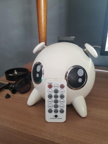 iPod E Ipanda