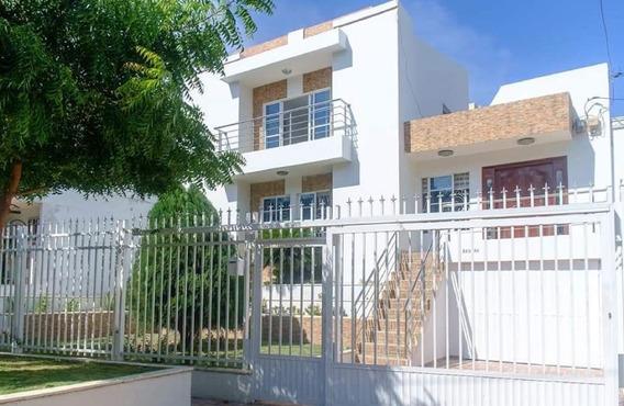 Casa En Arriendo La Cumbre - Codigo 5303836