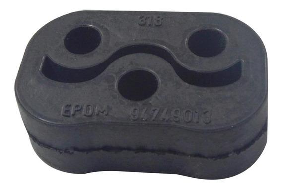 Coxim Silencioso Intermediario Cobalt/onix/prisma/sonic/spin