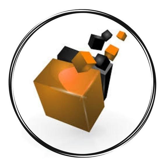Conta Premium 1fichier 30 Dias Direto Do Site