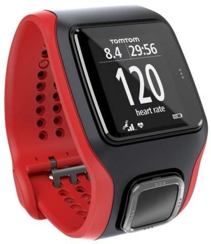 550 00 Nike Gps5 Reloj Cardio Tomtom Multi Sport 7yYb6vgf