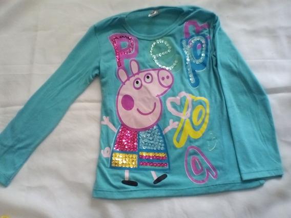 Sweater Peppa Pig